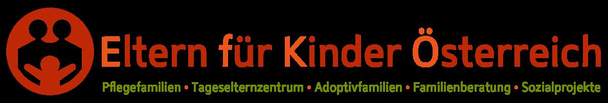 EFK_Logo_neu_2017-01