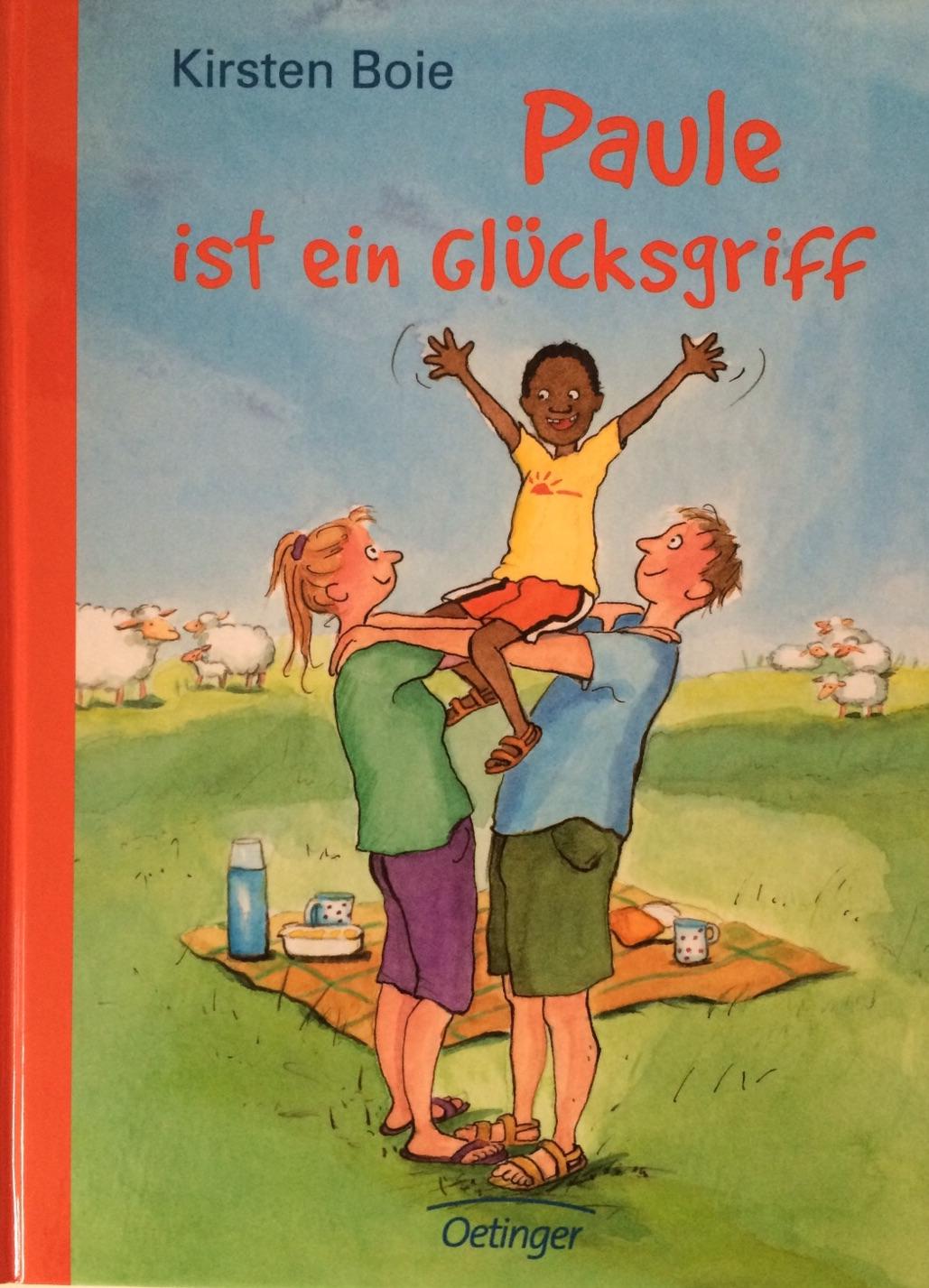 gackitas ei bilderbuch